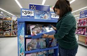 walmart thanksgiving 2014 ad special section see the latest black friday deals