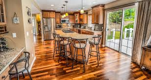 how cleaning hardwood floors w vinegar is safe for family pets