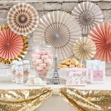 babyshower decorations cool baby shower decorations for must see baby shower