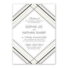 wedding invitations wedding invitation cards invitations by