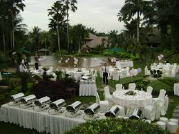 cost of outdoor wedding tbrb info