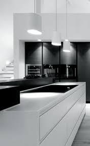 Kitchen Furnishing Ideas Kitchen Galley Kitchen Designs Kitchen Theme Ideas Kitchen