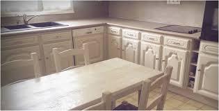 relooking meuble de cuisine peinture pour meuble de cuisine en chene meilleur depeinture pour