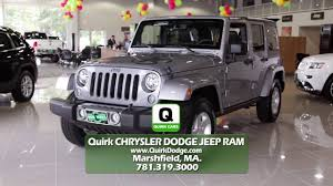 chrysler jeep dodge quirk chrysler jeep dodge tv commercial sound and vision media
