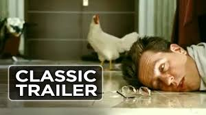 the hangover 2009 official trailer 1 comedy