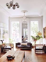 Best Brownstones Images On Pinterest Brooklyn Brownstone - Brownstone interior design ideas