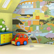 kids room murals for kids rooms esjhouse home decorating photos