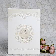 fancy indian wedding invitations indian wedding invitations indian wedding invitations suppliers