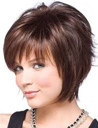 Hair Hairstyle For 50 by Best 25 Hairstyles 50 Ideas On Hair
