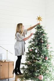 best 25 christmas tree picks ideas on pinterest christmas tree