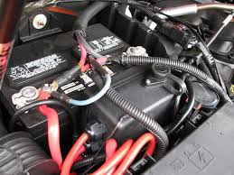 2007 Jeep Commander Engine Diagram Jeep Wrangler Jk 2007 To Present Why Is Power Window Not Working