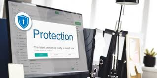 free anti virus tools freeware downloads and reviews from 10 best free anti virus programs