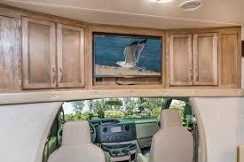 Country Coach Floor Plans by Bt Cruiser Motor Homes Gulf Stream Coach Inc
