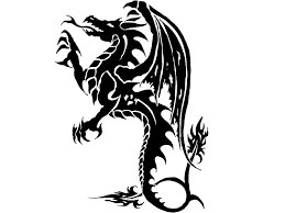dragon tattoo hd wallpapers free download free wallapers clip