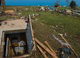 take shelter oklahoma launches public storm shelters