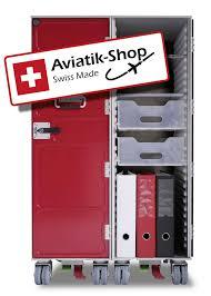 Hochglanz K He G Stig Kaufen Airline Trolley Swissair Schweiz Carts Flugzeugtrolley Günstig Von
