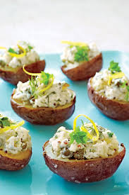 party potato recipes we love southern living