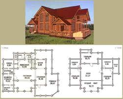 project houses awesome design ideas 6 projects houses of log homes house design