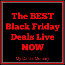 is home depot selling poinsettias on black friday black friday archives my dallas mommy