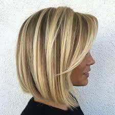 best 25 long bob haircuts ideas on pinterest long bobs medium