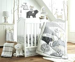 Puppy Crib Bedding Sets Puppy Comforter Set Best Bedding Sets I Want Images On Bed Sets