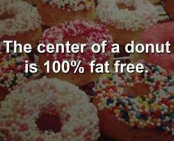 Donut Meme - funny donut memes in honor of national donut day gallery wwi