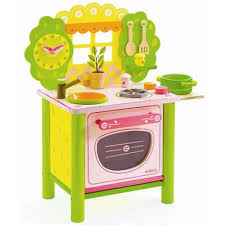cuisine bois djeco 38 best noël ylena images on toys baby baby and babys