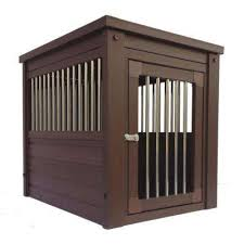 dog crates u0026 crate pads dog carriers houses u0026 kennels the