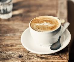cappuccino free images latte cappuccino drink breakfast coffee cup