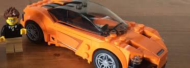 speed chions mclaren speed chions 75880 mclaren 720s announced brick fanatics