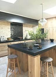 idee carrelage cuisine carrelage mural cuisine blanc 10 pour idees de deco newsindo co