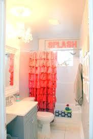 little bathroom decor u2013 rozel co