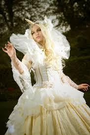 18 best unicorn wedding images on pinterest unicorn wedding