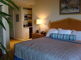 the first room picture of royale palms condominiums by hilton