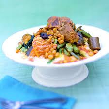 cuisine marocaine couscous le couscous printanier avec éma hal magazine avantages