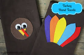 thanksgiving craft projects for yesterday on tuesday