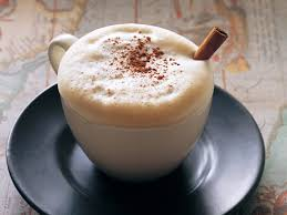 Salep Hd wallpaper food drink foam cup latte cappuccino cinnamon