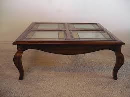 Craigslist Houston Dining Table by Coffee Table Craigslist Coffee Table Tables Santa Cruz Chicago