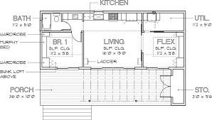 Home Floor Plans Estimated Cost Build Floor Plans With Estimated Building Cost