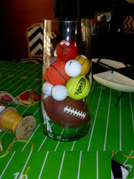 sports theme baby shower sports theme baby shower centerpieces decorating of party