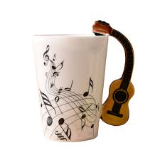 Design Mug by Compare Prices On Guitar Coffee Mug Online Shopping Buy Low Price