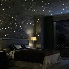 Led Bedroom Lighting Bedroom Lighting 10 Delightful Lights Bedroom Design Ideas
