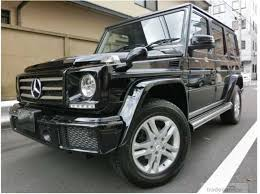 used mercedes g class sale used mercedes g class 2017 for sale stock tradecarview