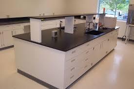 Laboratory Work Benches Laboratory Countertops U0026 Bench Tops Epoxy Resin Countertops