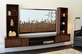 Tv Stands Furniture Bedroom Furniture Long Tv Stands Furniture Corner Media Stand Tv