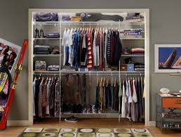 Closetmaid Systems Closetmaid Is The Leader In Home Storage Products