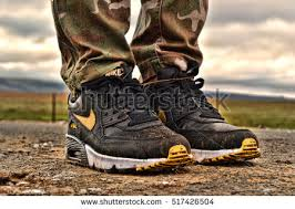 s boots south africa nike stock images royalty free images vectors