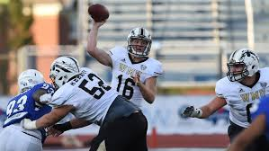 thanksgiving fotos official site of western michigan athletics