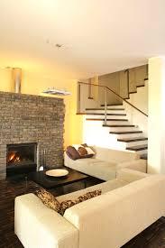living room living room modern furniture extraordinary beautiful