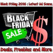 best online deals for conair makeup mirror black friday 2016 black friday preview ulta beauty sale ulta black friday